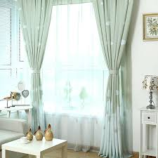 country bedroom curtains country bedroom curtains country curtains sage green for bedroom country ruffled curtains bedspreads