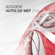 Infrastructure Design Suite 2014 Autocad Mep 2014 Free Download Get Into Pc Download Free