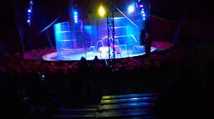 Circo Terzigno Nicolay circo Montecarlo 03 Genn 2020 - YouTube