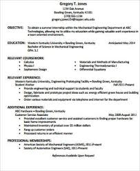Sample Resume Objective Lpn Resume Objective Templates Rn New Grad