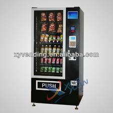 Mini Vending Machines For Sale Unique Mini Vending Machine Buy Buy Vending MachineVending Machine For