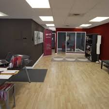 business office ideas. Business Office Paint Colors Color Ideas Luxury Fine Fice Home Design 437 H