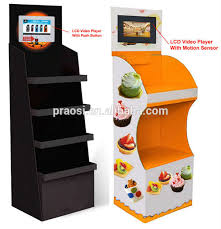 Cardboard Pop Up Display Stands Best Custom Pop Up Cardboard Counter DisplayCardboard Counter Top Pop