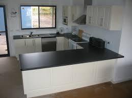 Diy Flat Pack Kitchens Flat Pack Kitchen Cabinets Sydney Kitchen