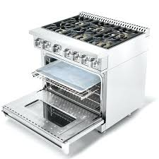 Viking gas range Wolf Viking Range Pricing Viking Brigade Range Oven Open Viking Gas Range Prices Canada Hendersonescortsclub Viking Range Pricing Viking Brigade Range Oven Open Viking Gas Range