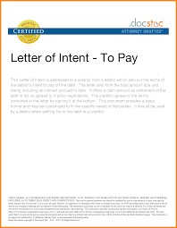 Statement Of Intent To Marry Example Letter Image Conceptample