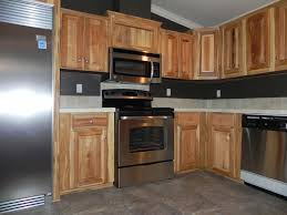 Small Picture Mobile Homes For Sale Victoria Floresville Tx Manufactured Modular