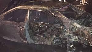 Former Kansas basketball player Brannen Greene survives horrific car ...