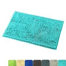 kohls bath mats charisma nylon bath rugs charisma bath rugs best bath rugs bathroom rugs bath kohls bath mats