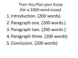 essay writing tips to word essay 1000 word essay