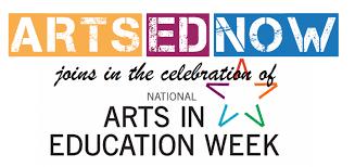 New Jersey Celebrates National Arts in Education Week | ArtPride New Jersey