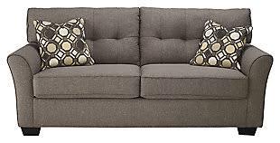 Sofa bed with chaise Storage Tibbee Full Sofa Sleeper Ashley Furniture Homestore Sleeper Sofas Ashley Furniture Homestore