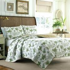 tommy bahama comforter sets queen awesome best tropical coastal bedding images on bedrooms for map quilt tommy bahama comforter sets