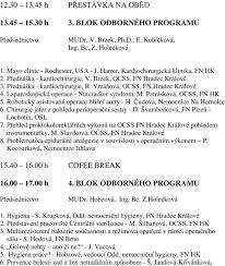 Gelové Nehty Hradec Králové Adalbertinum