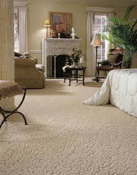 Small Picture Best Carpet For Bedrooms Akiozcom