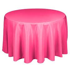 90 round tablecloths inch square clear plastic tablecloth target