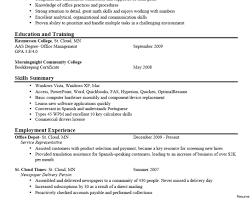 Stimulating Customer Service Resume Examples Tomyumtumweb Com