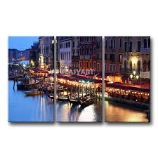 shadow italy wall art below wallpaper combination magnificent canvas venice prints photography three panel piece lighted  on italian wall art prints with wall art astonishing images of italy wall art prints of italy