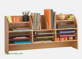 absolutely oak desktop organizer modern contemporary wood desk hodsdonrealty stylish top idea with regard to 10 trading platform worktop cut size bookshelf