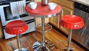 outdoor set craftsman industrial combo garage style wicker table stools height bar stool ashley garden