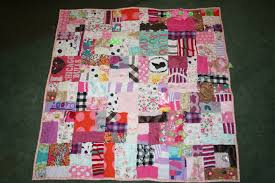 Memory Quilts – Quilt'm by Sunflower Designs & IMG_6549 Adamdwight.com