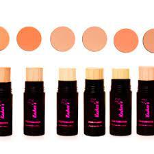 kashees cosmetics best