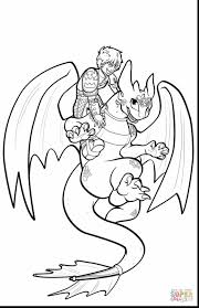 Small Picture fabulous hiccup and toothless coloring pages with toothless