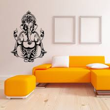 Small Picture Online Buy Wholesale home decor wall stickers india from China