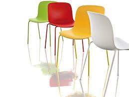 polycarbonate furniture. polycarbonate furniture n