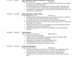 Download Performance Test Engineer Sample Resume