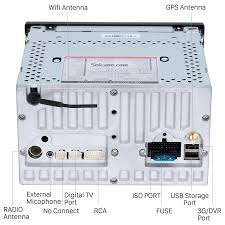 ouku car dvd player wiring diagram ouku double din wiring diagram sony car dvd player wiring diagram ouku car dvd player wiring diagram ouku double din wiring diagram dolgular