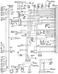 1989 Chevy Truck Wiring Lights 73 Chevy Truck Wiring Diagram