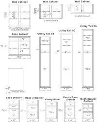 custom size kitchen cabinet doors standard cabinet sizes example w cabinet type cabinet throughout kitchen cabinet door sizes standard plan custom size