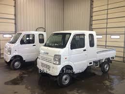 watch more like suzuki mini truck mitsubishi mini trucks for suzuki mitsubishi daihatsu subaru mazda