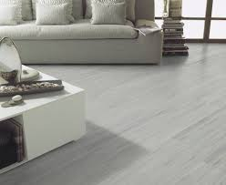 Amtico Kitchen Flooring Amtico Commercial Flooring All About Flooring Designs