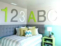 wood letters at wood letters for wall white wooden nursery decorative hanging wood letters