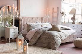 Latest Bedroom Harvey Normans Latest Bedroom Collection Slideshow Irish Home