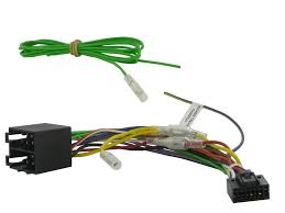 installer com jvc category products category compatible kw avx740 ct21jv05 · click for more info about ct21jv05