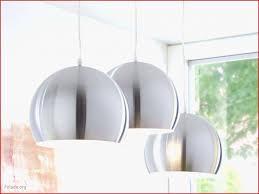 36 Einzigartig Deckenleuchte Wohnzimmer Led Dimmbar Design
