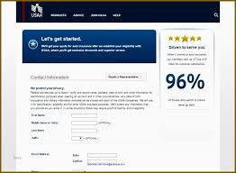 Usaa Insurance Quotes Custom 48 Good Model Of Usaa Car Insurance Quote Phone Number Insurance