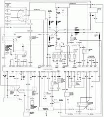 95 dodge caravan wiring diagram 1st gen dodge wiring diagram small resolution of fig
