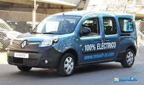 Resultado de imagen para AUTOS ELECTRICOS ARGENTINOS