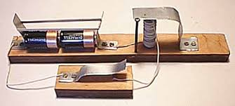 how to build simple telegraph sets telegraph sci instrument many people just want to build a very simple set to become familiar the basic principles of the electric telegraph