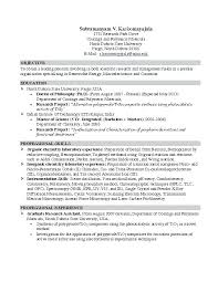 College Resume Examples High School Resume Examples For College ...