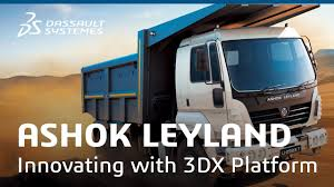 ashok leyland dost pictures see interior exterior ashok leyland dost photos trucksdekho