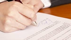Гарантии и компенсации работникам по результатам специальной  Классификация условий труда
