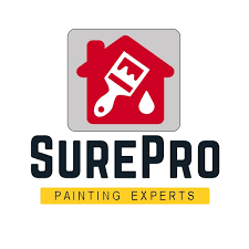 surepro painting 31 photos painters 700 lavaca st downtown austin tx phone number yelp