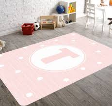 star shaped rug for nursery stupendous pink monogram personalized with regard to picking the perfect childrens