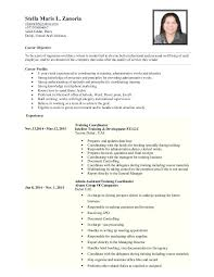 Architectural Draftsman Resume Samples Best of Draftsman Resume Sample Resume Format For Civil Draftsman Resume