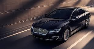 2018 lincoln suv mkx. plain lincoln 2018 lincoln mkz pricing and competition intended lincoln suv mkx